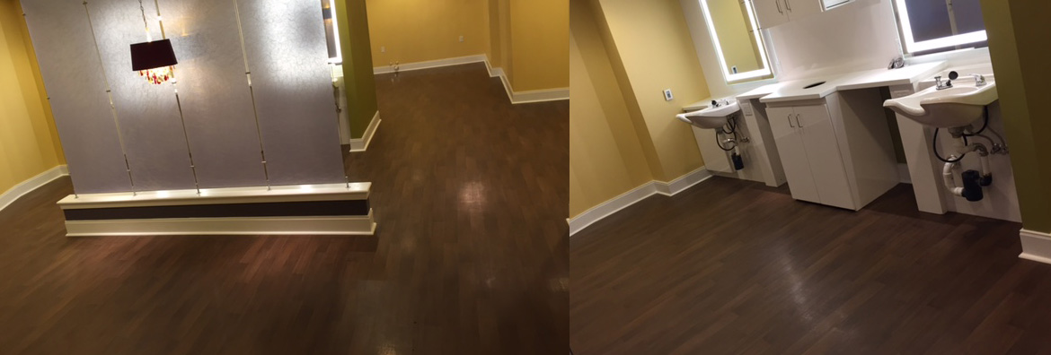 Laminate Flooring Sales And Installation By Royal Flooring Inc